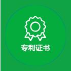莫九乐棋牌官网手机版下载